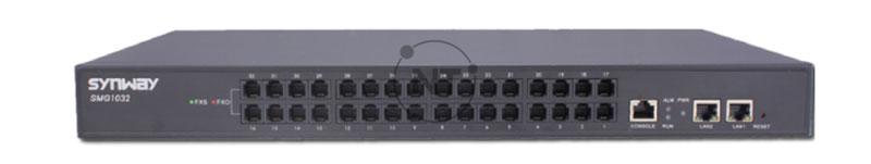 Grandstream SMG1008