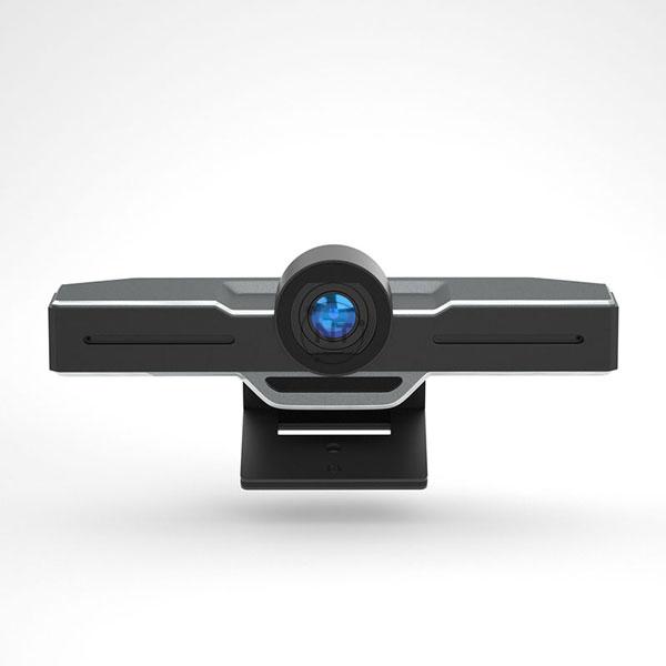 Webcam hội nghị Oneking KV-U1B-F2