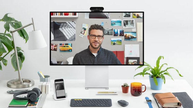 Thiết kế cho màn hình XDR chuyên nghiệp