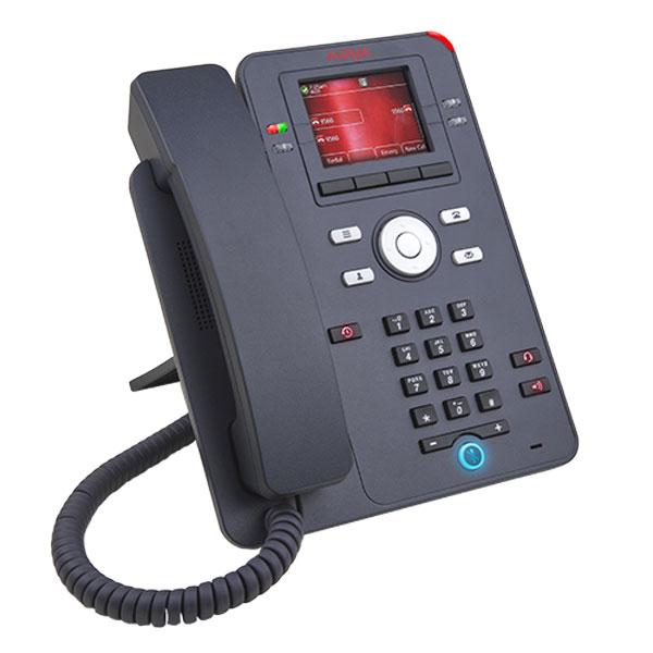 Điện thoại IP Avaya J139