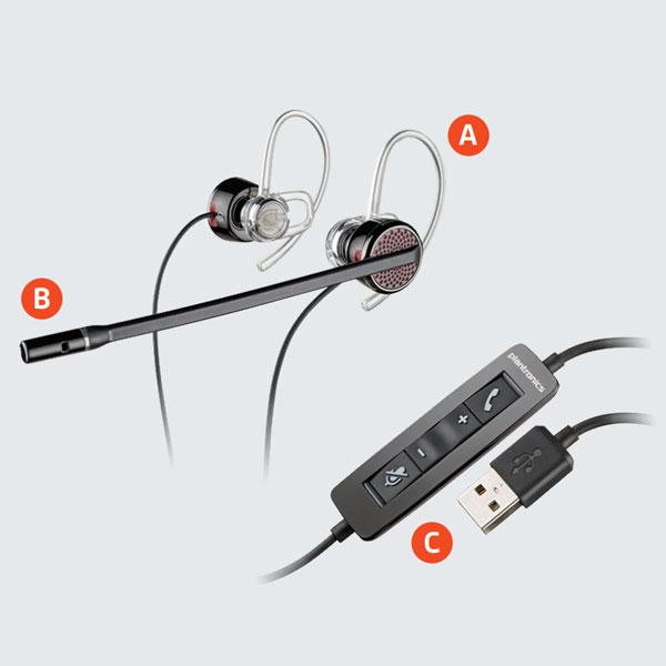 Công nghệ Dynamic EQ tối ưu hóa chất lượng âm thanh cuộc gọi và cả trải nghiệm nghe nhạc