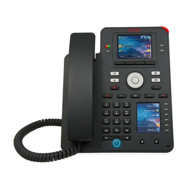 Điện thoại IP Avaya J159