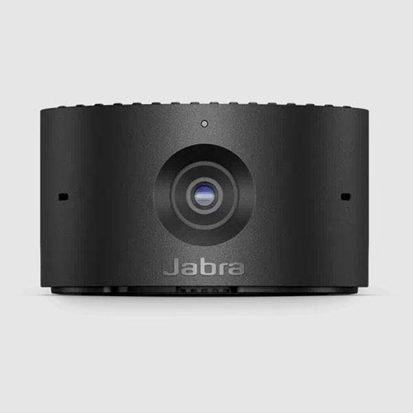 Camera hội nghị Jabra PanaCast 20