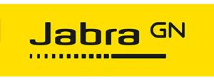 Jabra - Đan Mạch