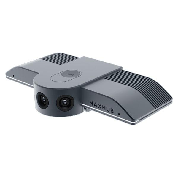 Webcam hội nghị Maxhub UC M30