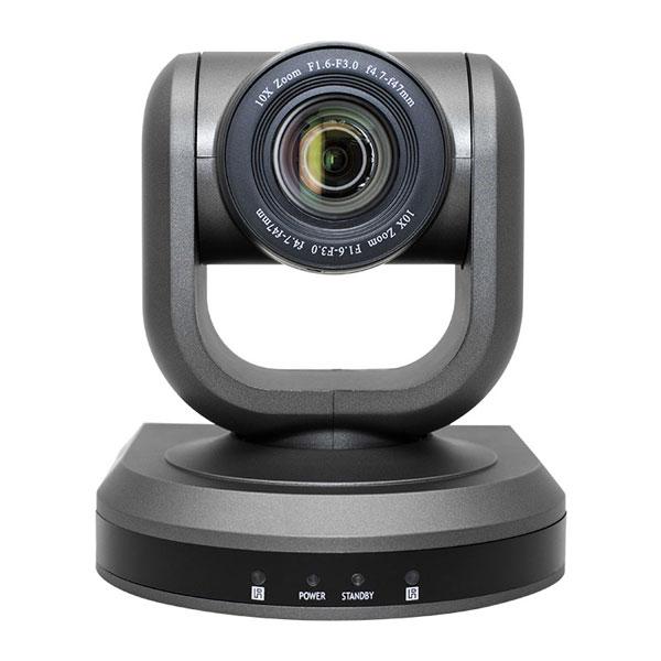 Webcam hội nghị Oneking HD9 Series