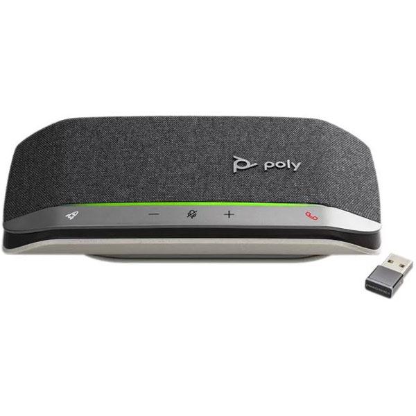 Poly SYNC 20+, Standard, USB-A (BT600)
