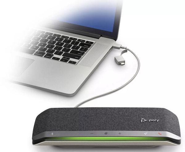 Âm thanh hội thoại chất lượng HD
