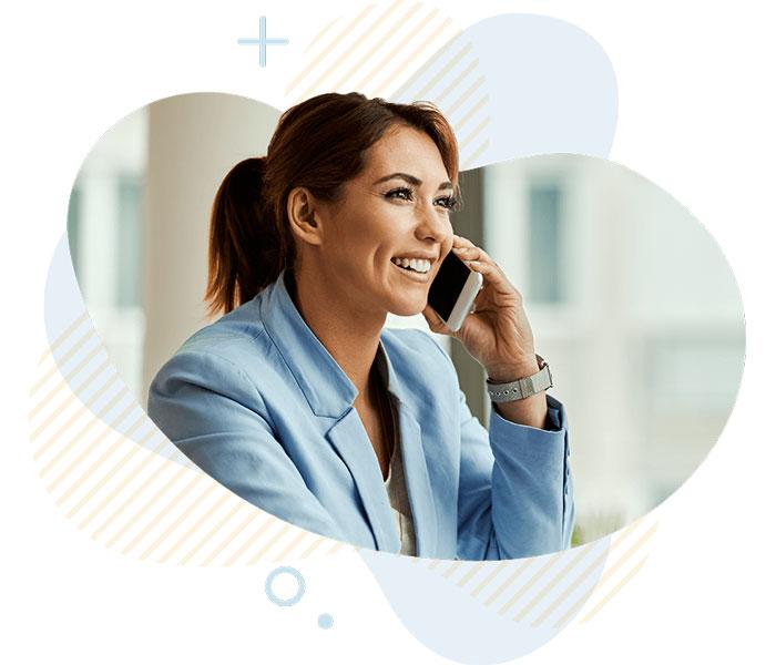 Lợi ích của giải pháp VoIP Yeastar đối với giáo dục