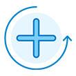 Sử dụng kết hợp ứng dụng Linkus UC Clients trên cả diện thoại và máy tính