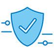 hệ thống tổng đài VoIP Yeastar cung cấp giải pháp bảo vệ trường học hiệu quả