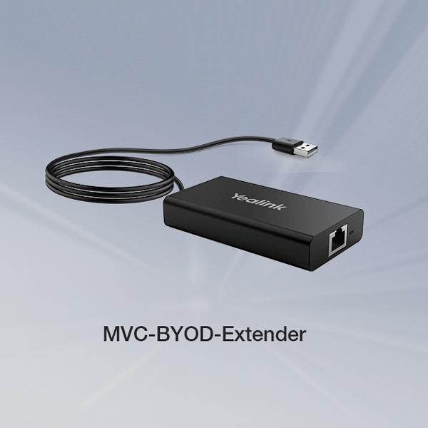 Yealink MVC-BYOD-Extender