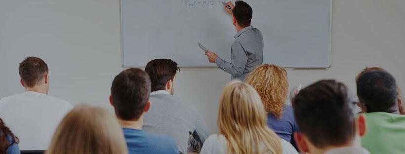 Giải pháp Yealink Meeting dành cho Giáo dục