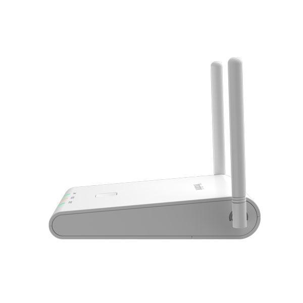 Bộ phát sóng DECT IP Yealink W90