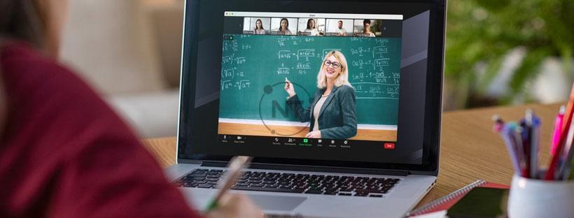 7 lợi ích của việc nâng cấp lên gói Zoom Education