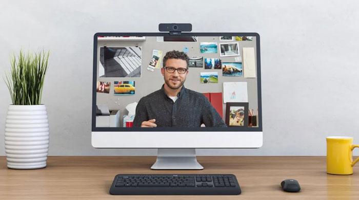 Webcam giá rẻ, chất lượng tốt