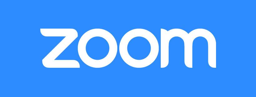 Cách học Zoom không cần tải phần mềm