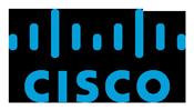 Cisco - Mỹ