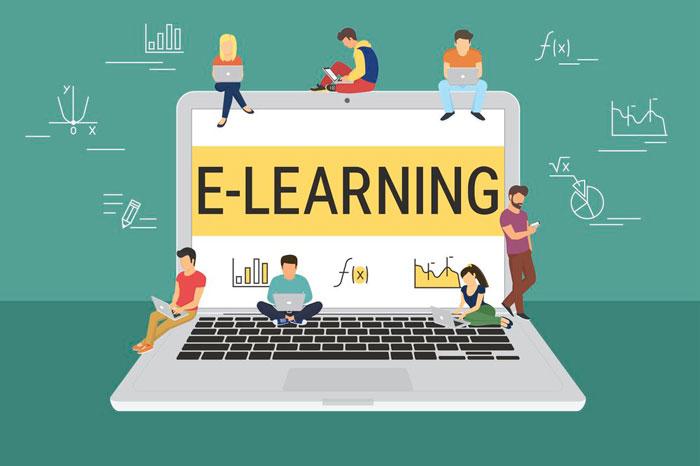 Những điều cần biết về giáo dục trực tuyến