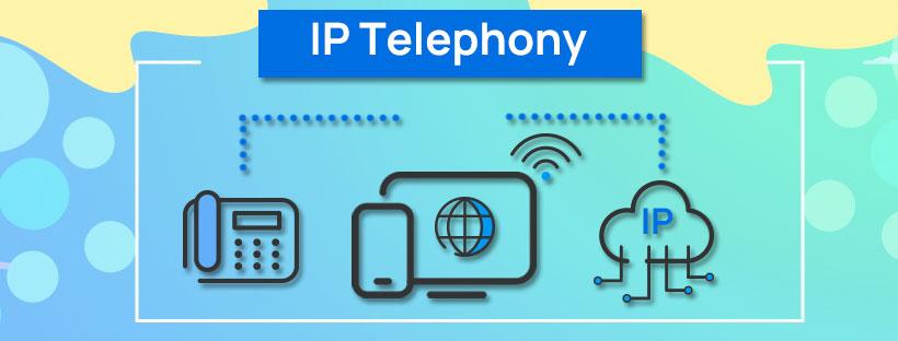 Điện thoại bàn IP giá rẻ dưới 2 triệu cho doanh nghiệp