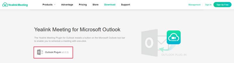Outlook-Plug-in