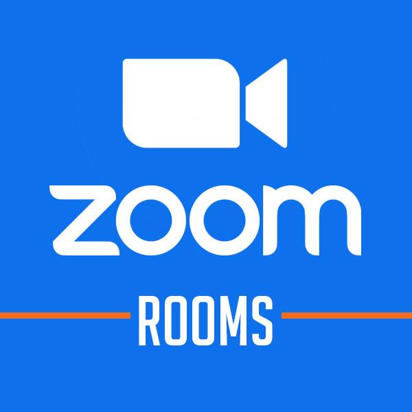 Bản quyền phần mềm Zoom Rooms