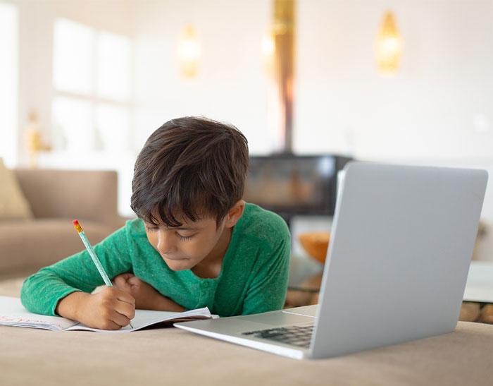 Phần mềm dạy học online (trực tuyến) là gì?