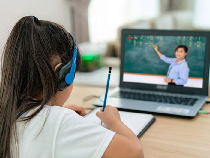 Cách để học trực tuyến trên Zoom hiệu quả
