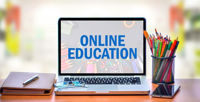 Học trực tuyến có thể hiệu quả như học trên lớp không?