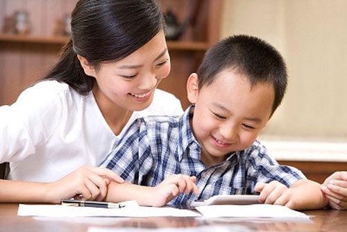 6.Luyện tập sau bài học