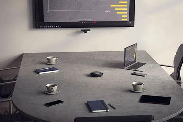 Giải pháp âm thanh và video thông minh hàng đầu