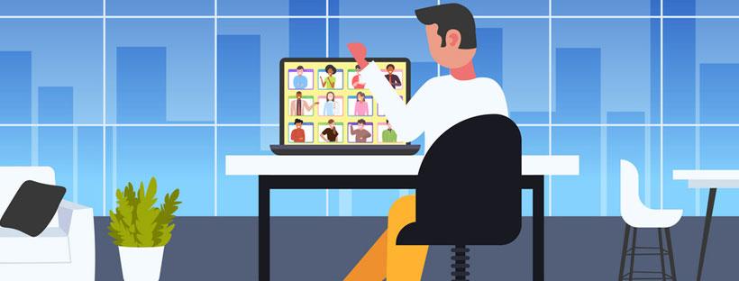 Họp giao ban trực tuyến cần chuẩn bị những gì?