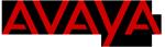 Avaya - Mỹ