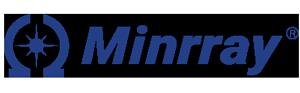 Minrray - Trung Quốc