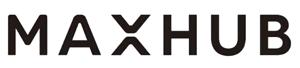 MaxHub - Trung Quốc