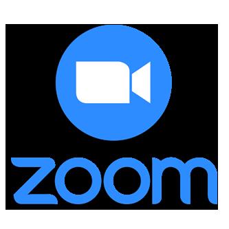 Cung cấp phần mềm zoom meetings