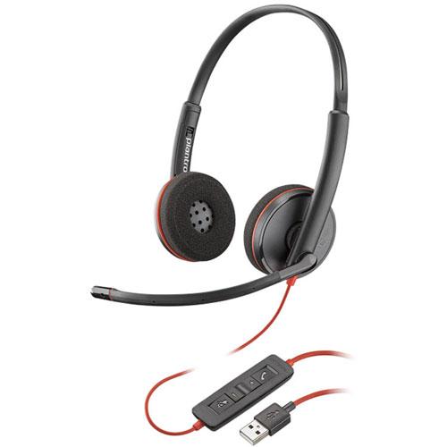 Tại sao cần mua tai nghe dạy học cho việc học trực tuyến?