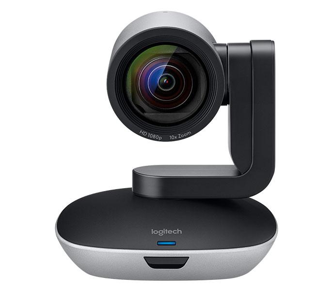 ptz-pro-2-camera31