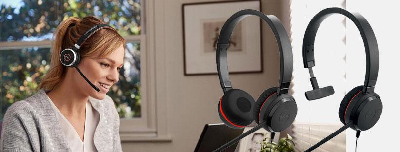 tai nghe có mic chống ồn tốt nhất để học tiếng anh