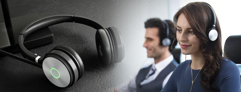Top 10 tai nghe đàm thoại chống ồn tốt nhất