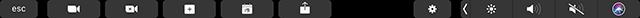 Các điều khiển khi sử dụng ứng dụng Zoom desktop client