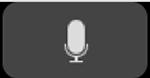 Tắt tiếng / bật tiếng micrô của bạn