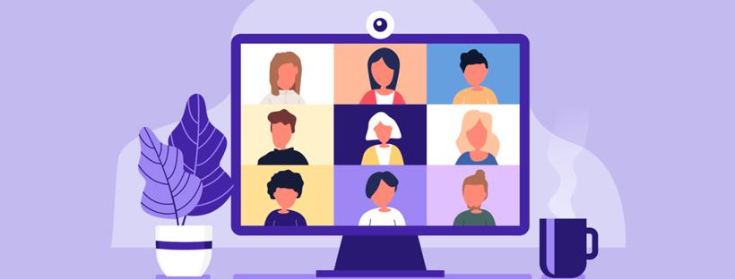 Webcam tốt nhất cho các cuộc họp Zoom