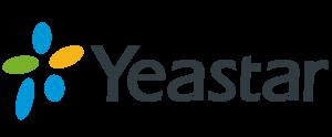 Yeastar - Mỹ